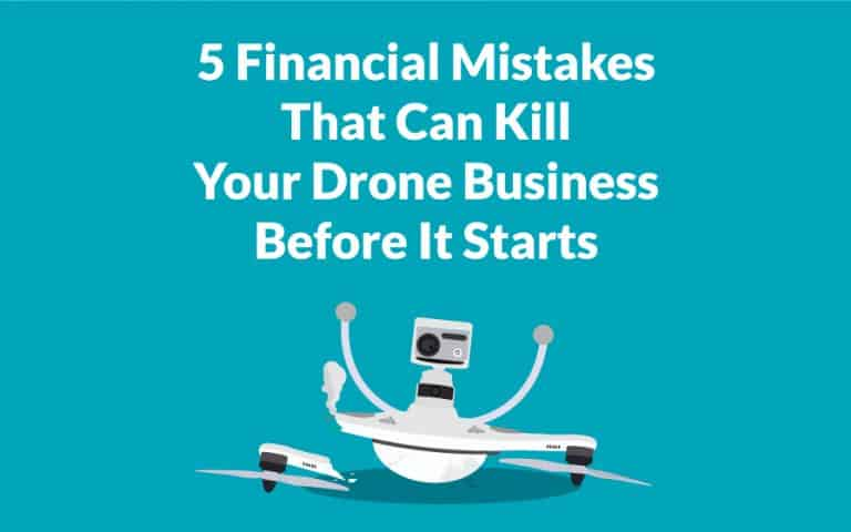   Drone Launch Academy   Lakeland, FL   Get Licensed To Fly Drones Commercially   Launch Your Drone Business!