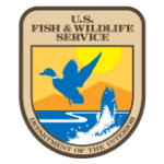 U.S. Fish & Wildlife Services Logo | Drone Launch Academy | Lakeland, FL | Get Licensed To Fly Drones Commercially | Launch Your Drone Business!