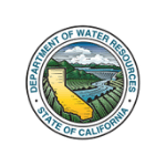 Department of Water Resources - State of California | Drone Launch Academy | Lakeland, FL | Get Licensed To Fly Drones Commercially | Launch Your Drone Business!